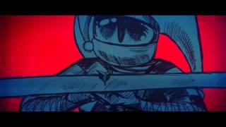 """MOTÖRHEAD - """"Heartbreaker"""" - Official Video"""