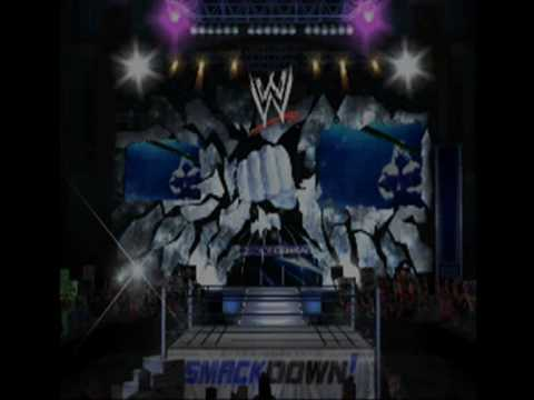How To Download Wwe Smackdown Here Comes The Pain For Pc video