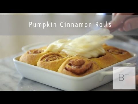 popovers cinnamon roll waffles cinnamon roll pancakes cinnamon roll ...