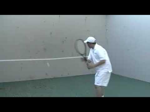 Tennis Forehand Groundstroke Drills Tennis Forehand Groundstroke