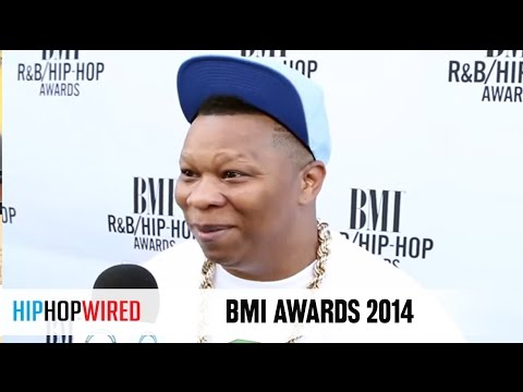 "Producers Mannie Fresh & Key Wane Discuss Their Involvement With Lil Wayne's ""Tha Carter V"""