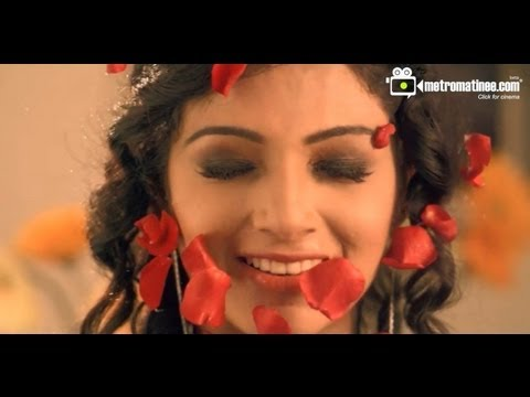 8:20 Movie Song By Sonu Nigam - Song Thoomanjin