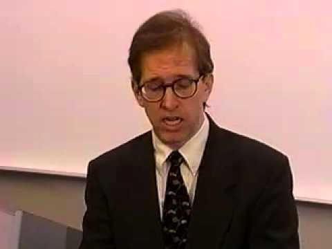 Principles of Macroeconomics: Lecture 1 - Course Policies and Assignments