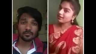 Mastigudi movie Kannada Chippinolagade Muttu Malagide Dubsmash by $!D