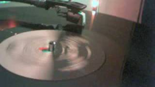 Shabba Ranks - Twice My Age (Original Version) By Reybanana