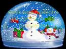 bajeczne swieta - Merry Christmas ecards - Christmas Greeting Cards