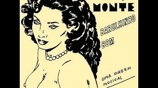 Watch Marisa Monte Ainda Lembro video