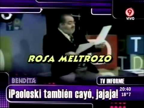 Micho, Tito, Gordo y Cabezon, Elber Galarga, Conductores de TV caen en Bromas de los televidentes! Y