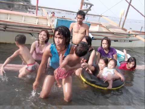 swimming 2012, the answer to my life ^_^ ARCILLA FAMILY