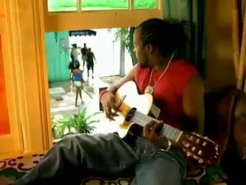 Wyclef Jean - Take Me As I Am