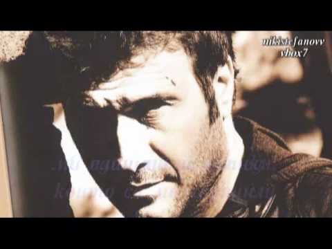 Giannis Ploutarxos - Me Mia Matia