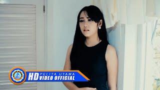Download Lagu Happy Asmara Feat Evert Titahena - JANGAN ADA DUSTA DIANTARA KITA ( Official Music Video ) [HD] Gratis STAFABAND