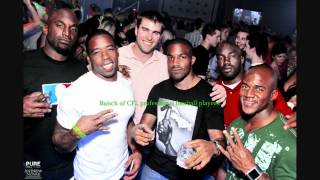Nightclub Photography Slideshow - Andrew Novak Photography