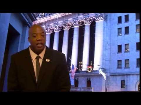 Billy Danze 6 O'Clock Briefing music videos 2016