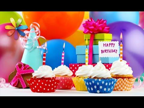 Вопросы экстрасенсу Алене Куриловой о дне рождения – Все буде добре. Выпуск 702 от 10.11.15