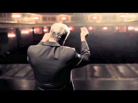 Stefan Gwildis - Spiel Das Lied In Dir