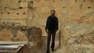 MARRAKECH-MOULAY BRAHIM A WALKING TRAVEL TOUR (HAJA O ZEYARA)