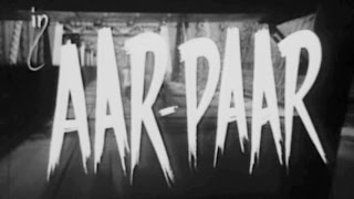 download lagu Aar Paar - 1954 gratis