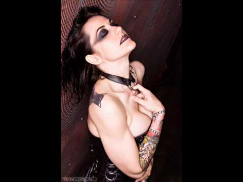 hot daffney pics