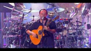 Watch Dave Matthews Band You Might Die Trying video