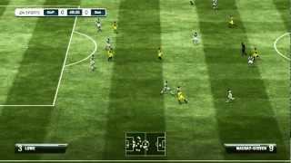 """Open Your Eyes"" 