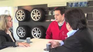 Garage et Carrosserie de Bellevue F. Iassogna SA