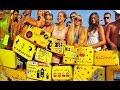 KAZANTIP 2018 Official Video КАЗАНТИП второе официальное видео mp3