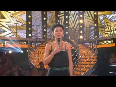 Celebrity Big Brother UK S20E15  Live Eviction #3