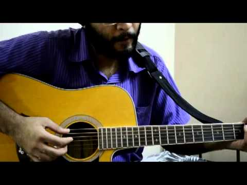 tum se hi -jab we met unplugged my style.mp4