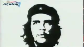 2018 Belgesel izle Che Guevara Hayatı Full İzle