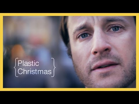 Plastic Christmas | Igniter Media