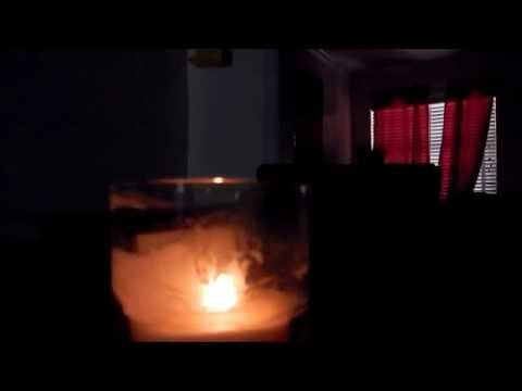 Power Outage TRAILER 2014