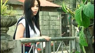 Mundo man ay magunaw (2012) - Official Trailer