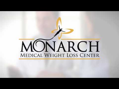 2015 Monarch Medical Weight Loss TV Commercial