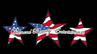Diamond Beauty Entertainment Intro.