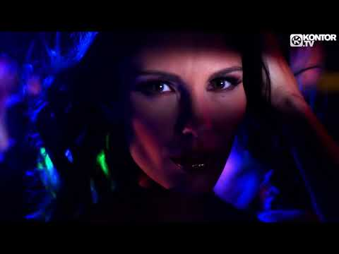 R.I.O. feat. U-Jean - Animal (PH Electro Radio Edit) (Official Video HD)