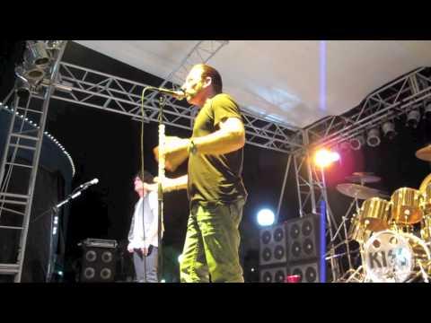 Part 4 KISS Coffeehouse 5 Yr Anniversary Tommy&Eric Q&A