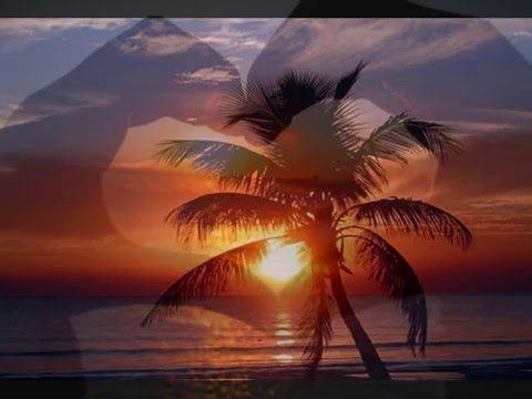 Somali Song-dahab La Moodyey video