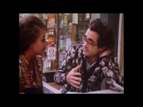 Rita Reys & Michel Legrand - Once Upon A Summertime - part 5
