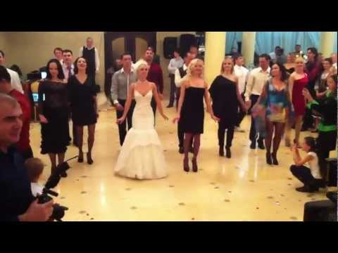Moldavian wedding!!! _6_