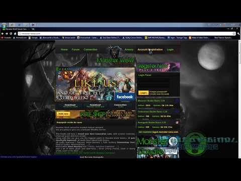 (Video malo) Como instalar y descargar WoW Cataclysm (Tutorial Completo) + Como instalar Server
