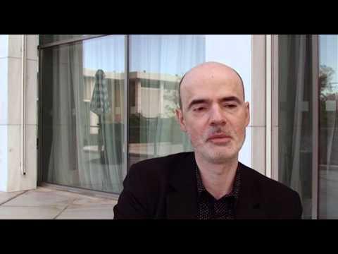 FNE TV: Xavier Troussard Head of Unit for Creative Europe-MEDIA programme,  European Commission