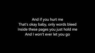 download lagu Ed Sheeran Photograph Lyrics Letra Download Karaoke gratis