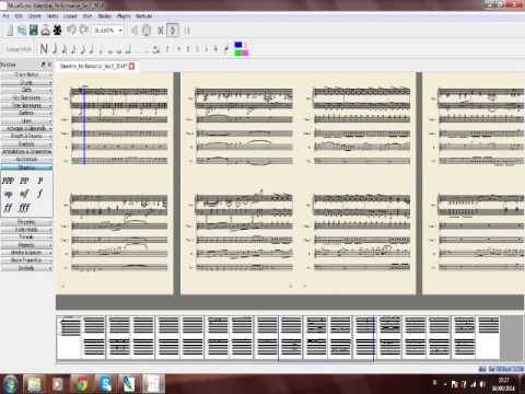 Frozen Medley Sheet music (Let It Go and Do You Want To Build A Snowman)
