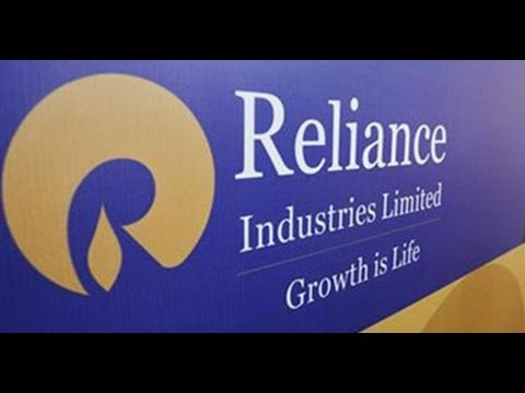 ABP LIVE Top 10 ll RIL employee detained over leakage of Petroleum Ministry's classified data