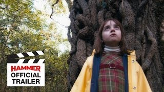 Wake Wood (2011) - Official Trailer (HD)