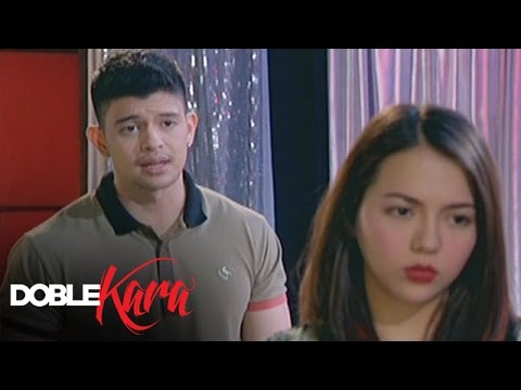 Doble Kara: Banjo admits his feelings for Sara