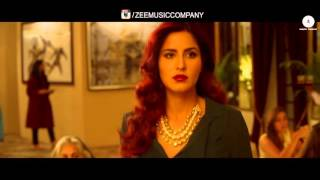 Hone Do Batiyaan - Fitoor - Full HD Video Song -  Katrina Kaif - 1080p 2016