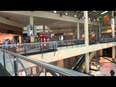 Dead Mall: The Mall at The Source – January 2014 Update