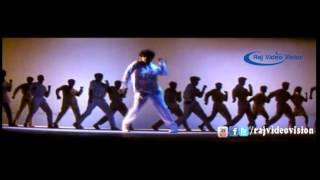 Engey En Kadhali Video Song